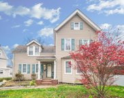 122 Belleville Ave, Bloomfield Twp. image