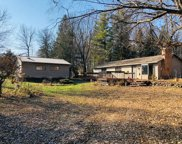 W13402 Lake Dr, West Point image