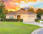 10053 Stockbridge Street, Clermont image