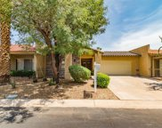 4157 N 78th Place, Scottsdale image