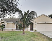 2302 Fleming Avenue, Palm Bay image