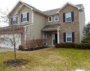 6935 Percy  Drive, Camby image