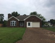 417 Manorstone Ln, Clarksville image