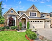 4403 220th St SE, Bothell image