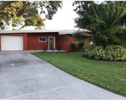 2000 20th Avenue Parkway, Indian Rocks Beach image