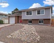 1339 Nokomis Drive, Colorado Springs image