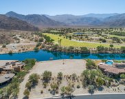 74381 Desert Arroyo Trail, Indian Wells image