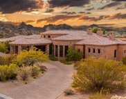 11386 E Hedgehog Place, Scottsdale image