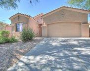 6163 N Placita Manantial La Paloma, Tucson image