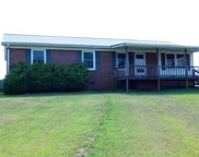 159 Howell Hill Road, Fayetteville image