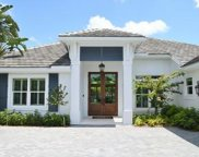 5595 Sea Biscuit Road, Palm Beach Gardens image