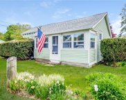 285 Gooseberry  Road, South Kingstown image