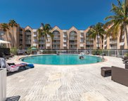 3930 S Roosevelt Unit S206, Key West image