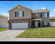13856 S Mary Loraine  Cir, Herriman image