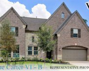 313 Pewter Sky Drive, Montgomery image