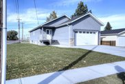 340 55 Avenue W, Willow Creek No. 26, M.D. Of image