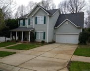 11730  Journeys End Trail, Huntersville image