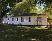 4931 Graston Ave, Louisville image