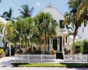 285 Golf Club, Key West image