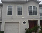 2753 Merrieweather Lane, Kissimmee image