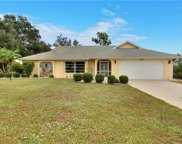4072 Michel Tree St, Port Charlotte image