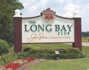 Lot 57 Fox Tail Drive, Longs image