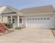 8026 Bryson  Road, Indian Land image