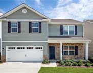 683  Cape Fear Street, Fort Mill image