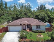 20321 Sw 79th Ave, Cutler Bay image