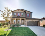 14992 Rider Place, Parker image