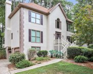 192 Lakeside Drive NW, Kennesaw image