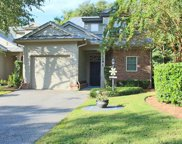 108-1 Twelve Oaks Dr Unit one, Pawleys Island image