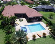 20120 Sw 133rd Ave, Miami image