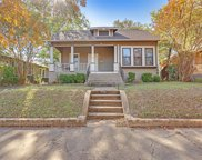 1009 Cristler Avenue, Dallas image