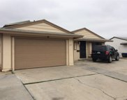 870 Piccard Dr, Otay Mesa image