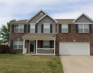 8920 Alto  Way, Indianapolis image