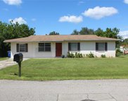 13038 1st ST, Fort Myers image