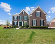 2092 S PENNFIELD, Canton Twp image