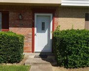 18 E Mountain Creek Unit 18, Grand Prairie image