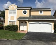 5552 Nw 101st Ct, Doral image
