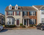 525 Fagin Circle, Mauldin image