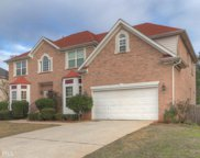 748 Rock Ln, Mcdonough image
