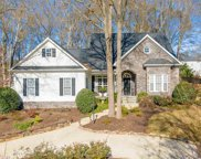 10 Connors Creek Court, Simpsonville image