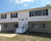 1109 Pawnee, Indian Harbour Beach image