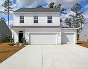 169 Lucca Drive, Summerville image