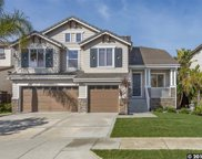 369 Roundhill Dr, Brentwood image