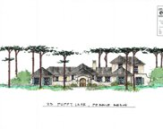 23 Poppy Ln, Pebble Beach image