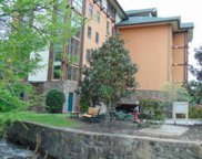 215 Woliss Lane Unit 114, Gatlinburg image