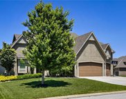 13300 W 173rd Place, Overland Park image