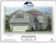 2262 SAND DUNE CT, Atlantic Beach image